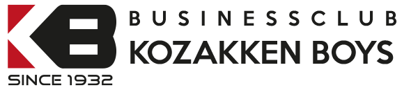 Businessclub Kozakken Boys