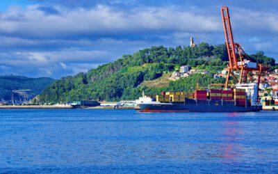 Ara Ship Management BV verlengd als Brons sponsor!