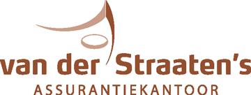 Van der Straaten's assurantiekantoor verlengd als Diamant sponsor!