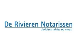 De Rivieren Notarissen verlengd als Brons sponsor!