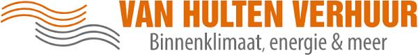 Van Hulten BV verlengd als Brons sponsor!