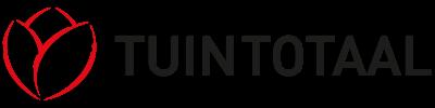 TuinTotaal  verlengd als Zilver sponsor!